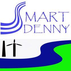 Smart Denny
